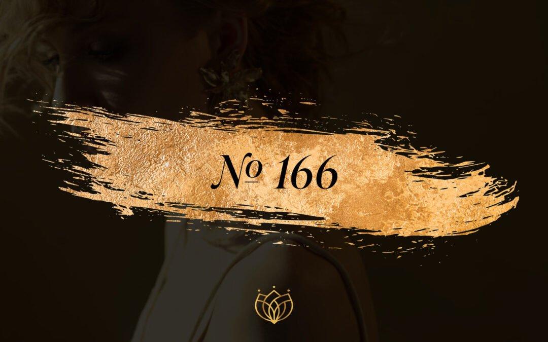 Refan #166 Coco Mademoiselle – Chanel
