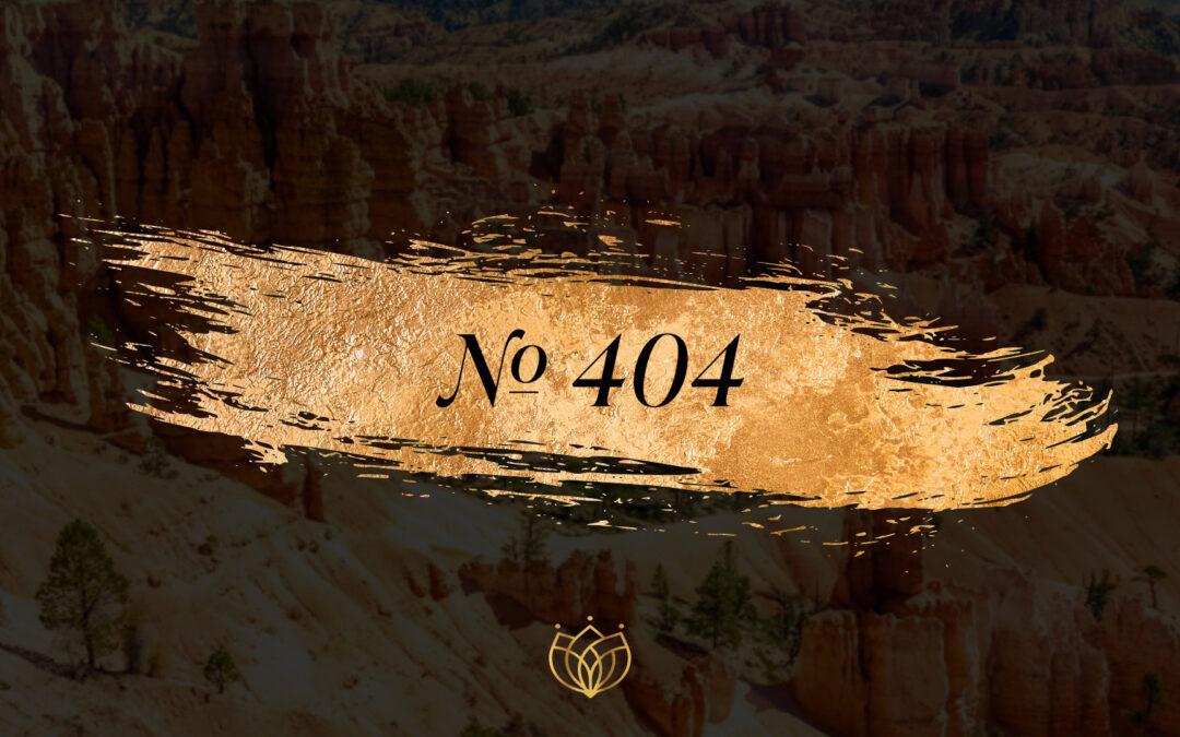 Refan #404 Terre D'Hermes – Hermés