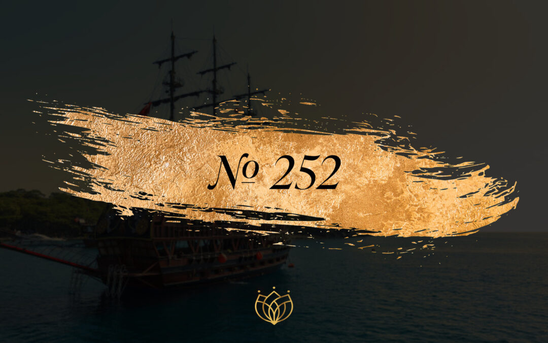 #252 Refan /Invictus Aqua/ Paco Rabanne