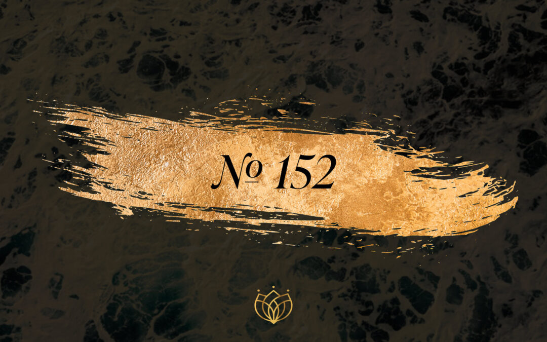 #152Refan /Cool Water /Davidoff
