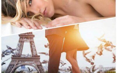 034 Refan /La Vie Est Belle /Lancome