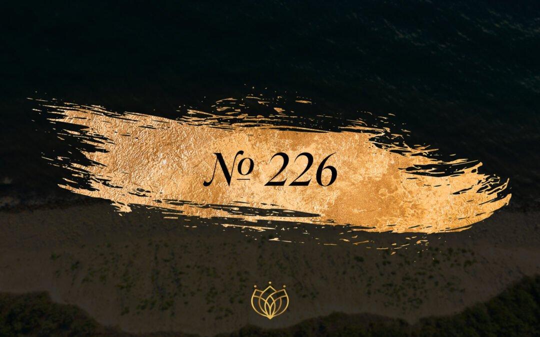 #226REFAN/ AQUA DI GIO/ARMANI