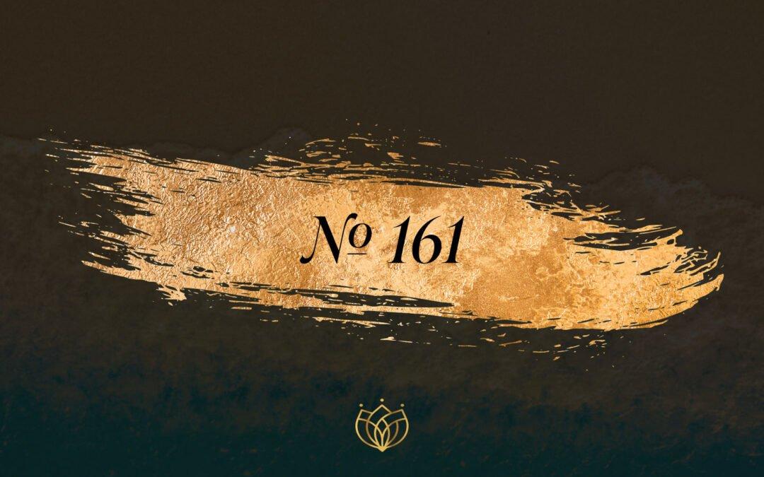 161 REFAN / LIBRE /YSL