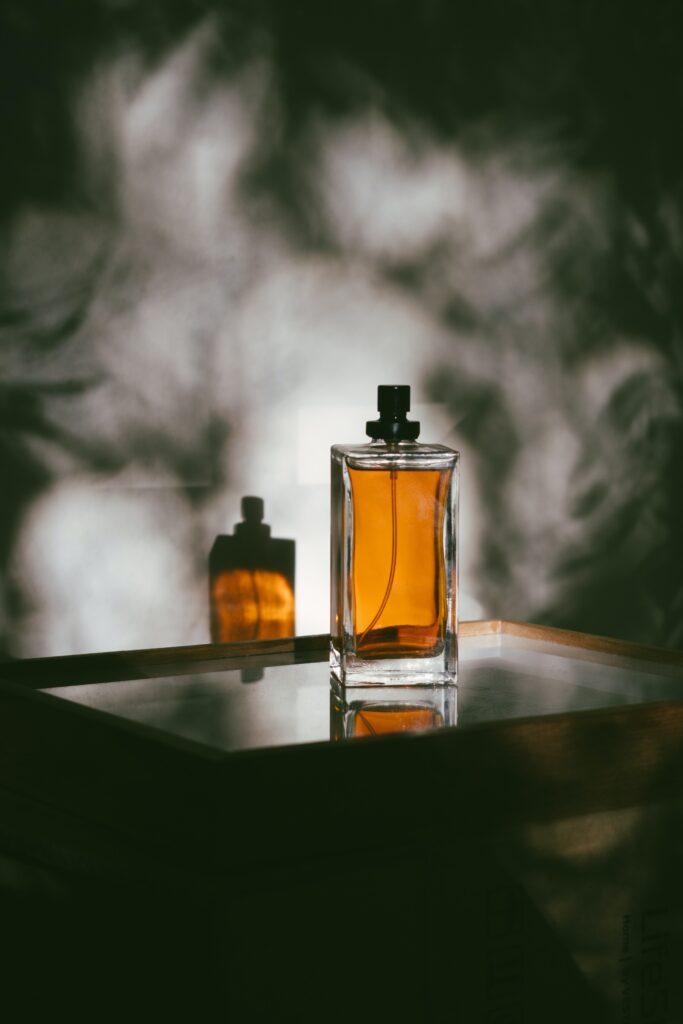 Perfumy inspirowane na lato