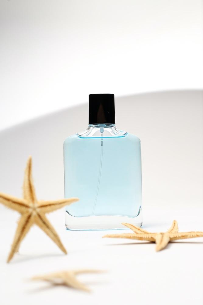 Perfumy na lato 2021