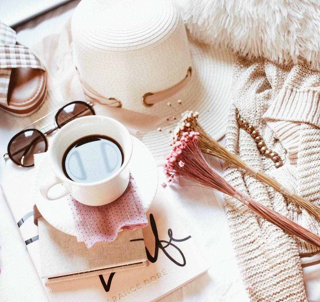 Oryginalne zapachy damskie - perfumy inspirowane