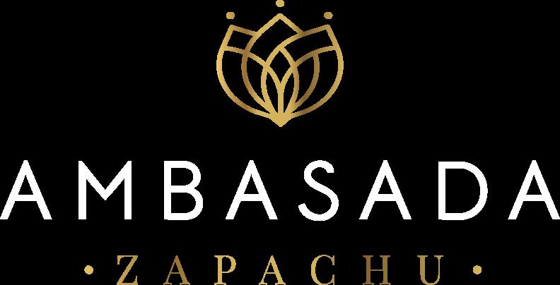 logo_ambasada_zapachu